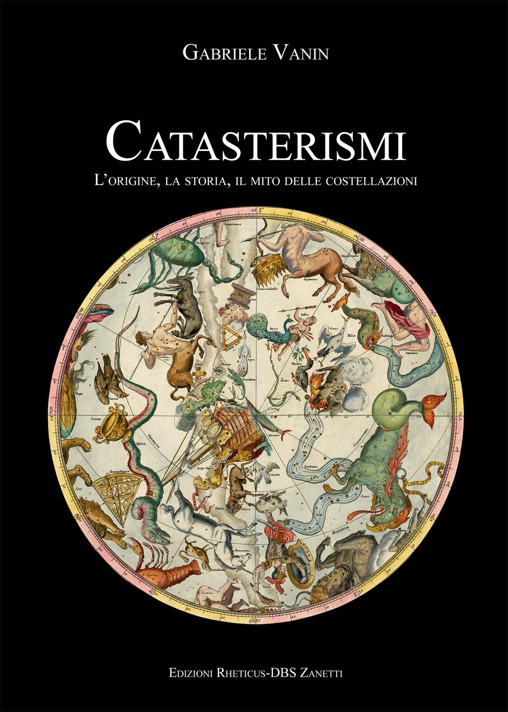 Catasterismi