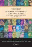 A Biographical Dictionary of Women's Movements and Feminisms