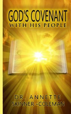 God's Covenant With His People