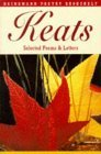 Selected Poems and L...