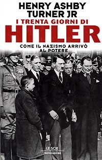 I trenta giorni di Hitler