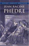 Phèdra