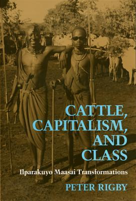 Cattle, Capitalism, and Class