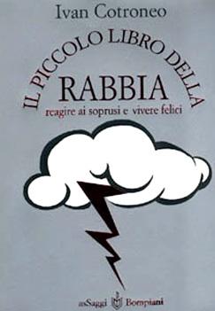 Il piccolo libro della rabbia