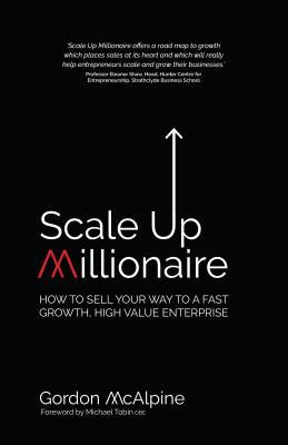 Scale Up Millionaire