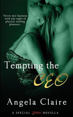 Tempting the Ceo