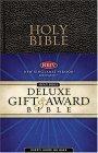 Gift And Award Edition