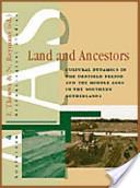 Land and Ancestors