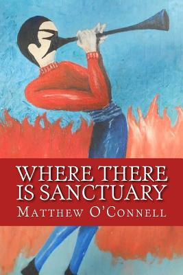 Where There Is Sanctuary