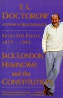 Jack London, Hemingw...