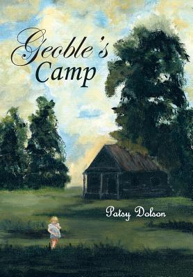 Geoble's Camp