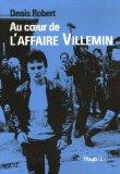 Au coeur de l'affaire Villemin