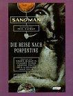 Sandman, Bd.8, Die R...