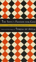 The soul's passion for God