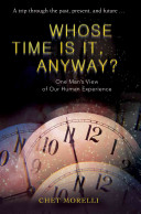 Whose Time Is It, Anyway?