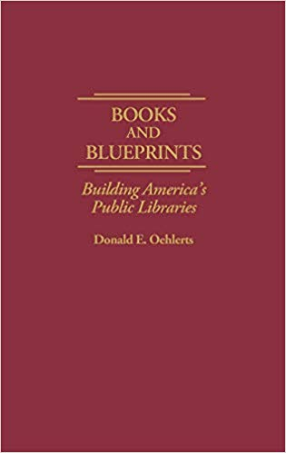 Books and Blueprints