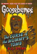 The Curse of the Mum...