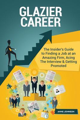 Glazier Careerfesto
