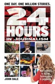 24 Hours in Journalism