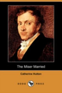 The Miser Married (D...