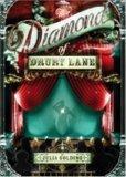 Diamond of Drury Lan...