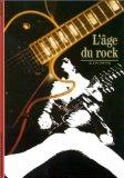 L'âge du rock