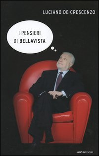 I pensieri di Bellav...