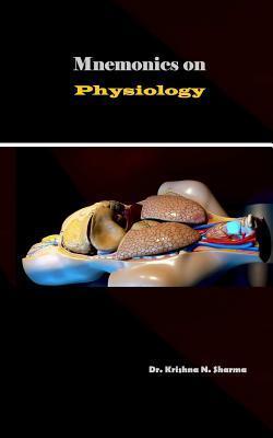 Mnemonics on Physiology