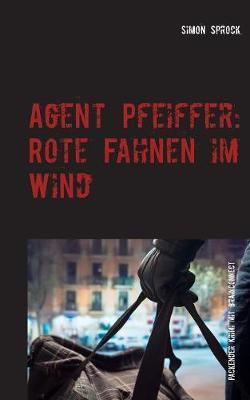 Agent Pfeiffer