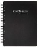 Presentation Zen Ske...