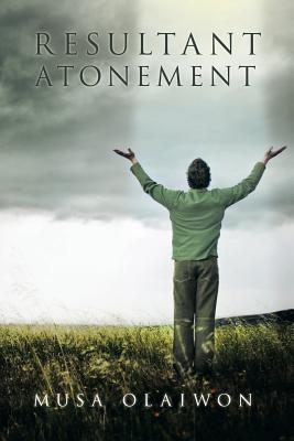 Resultant Atonement
