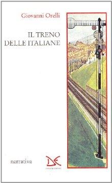 Il treno delle italiane
