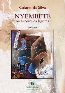 Nyembête