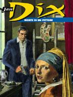 Jan Dix n. 1