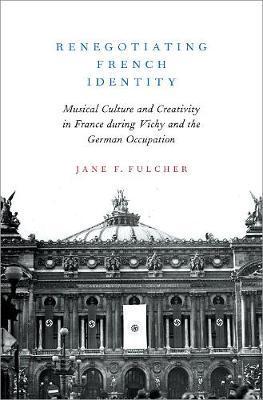 Renegotiating French Identity