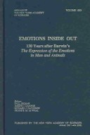 Emotions Inside Out