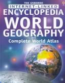 Encyclopedia of Worl...