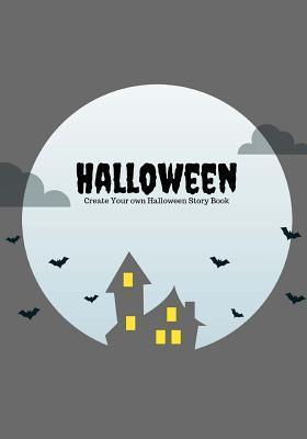 Halloween Graveyard ...