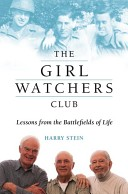 Girl Watchers Club