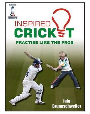 Inspired Cricket