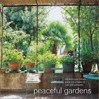Peaceful Gardens