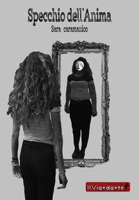 Specchio e anima