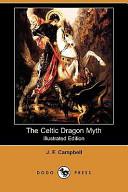 The Celtic Dragon My...