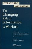 Changing Role of Information Warfare