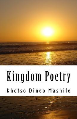 Kingdom Poetry