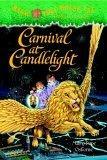 Carnival at Candleli...
