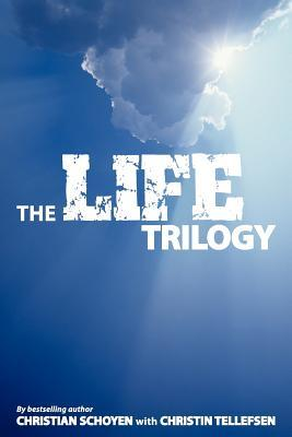 The Life Trilogy