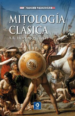 Mitología clásica / Classical Mythology