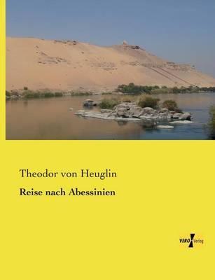 Reise nach Abessinien