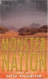 Monster Nation